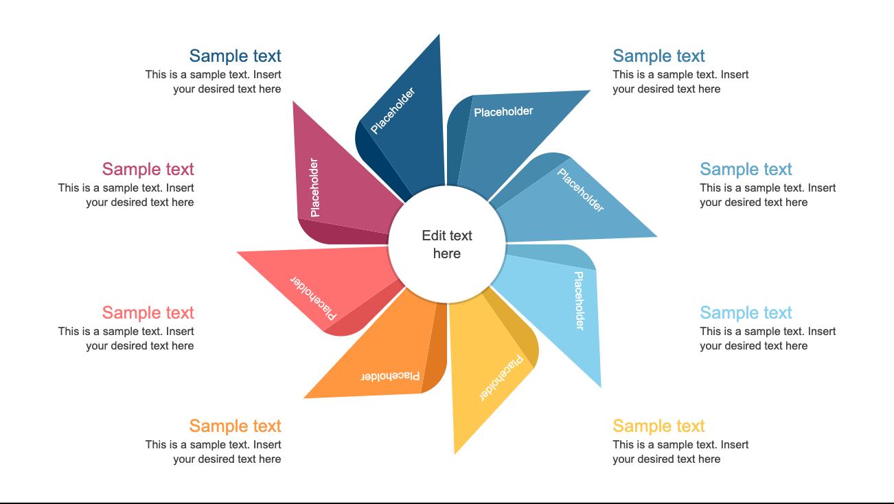 Flywheel Diagram